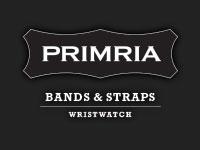 PRIMRIA Watch Bands & Straps